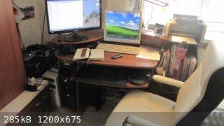 IMG_0389.JPG - 285kB
