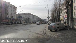 IMG_0508.JPG - 351kB