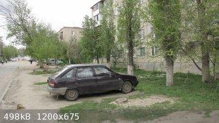 IMG_2938.JPG - 498kB