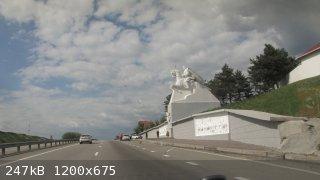 IMG_3054.JPG - 247kB