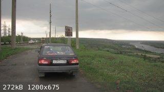 IMG_3062.JPG - 272kB