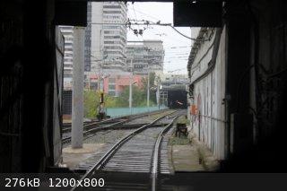 IMG_3081.JPG - 276kB