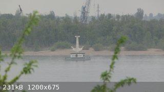 IMG_3350.JPG - 231kB