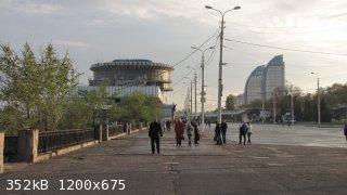 IMG_3391.JPG - 352kB