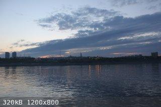 IMG_3409.JPG - 320kB
