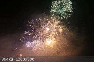 IMG_3435.JPG - 364kB