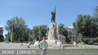 IMG_3909.JPG - 383kB