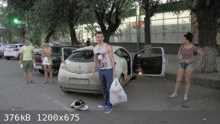 IMG_4045.JPG - 376kB