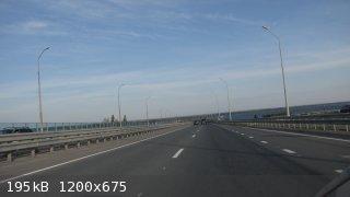 IMG_4171.JPG - 195kB
