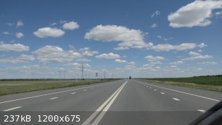 IMG_4222.JPG - 237kB