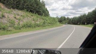 IMG_4402.JPG - 356kB
