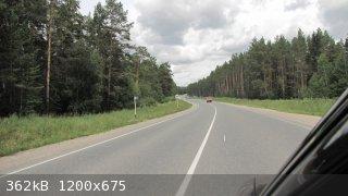 IMG_4407.JPG - 362kB