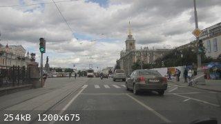 IMG_4483.JPG - 254kB