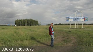 IMG_4608.JPG - 336kB