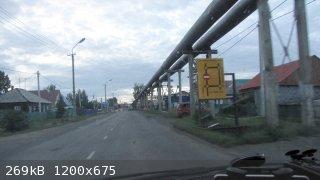 IMG_4631.JPG - 269kB