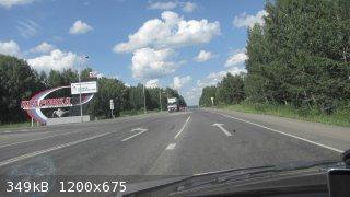 IMG_4681.JPG - 349kB