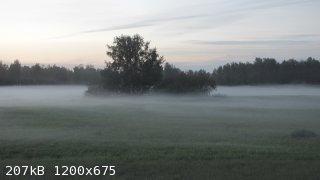 IMG_2496.JPG - 207kB