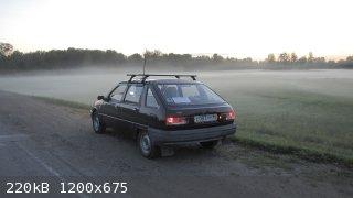IMG_2501.JPG - 220kB