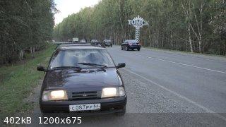 IMG_2628.JPG - 402kB