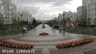 IMG_2681.JPG - 361kB