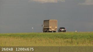 IMG_2903.JPG - 260kB
