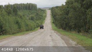 IMG_3144.JPG - 414kB