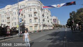 IMG_3784.JPG - 390kB
