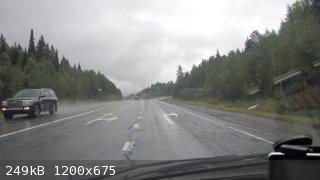 IMG_3114.JPG - 249kB