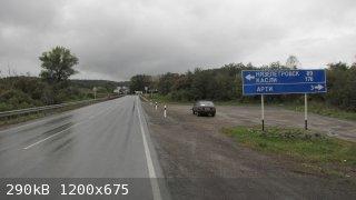 IMG_3130.JPG - 290kB