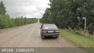 IMG_3142.JPG - 402kB