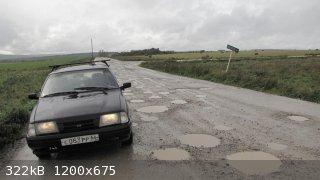 IMG_3153.JPG - 322kB