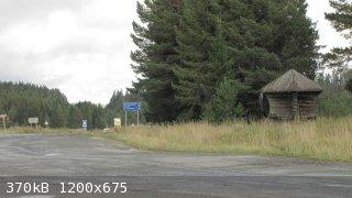 IMG_3184.JPG - 370kB