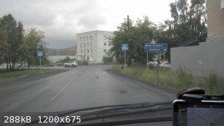 IMG_3196.JPG - 288kB