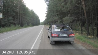 IMG_3202.JPG - 342kB