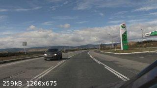 IMG_3233.JPG - 259kB