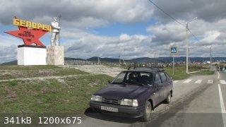 IMG_3315.JPG - 341kB
