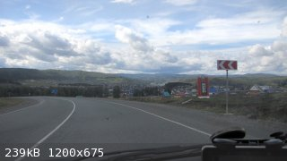 IMG_3375.JPG - 239kB