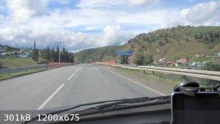 IMG_3381.JPG - 301kB