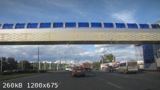 IMG_3482.JPG - 260kB