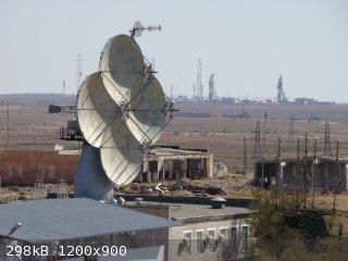 DSC05722.JPG - 298kB