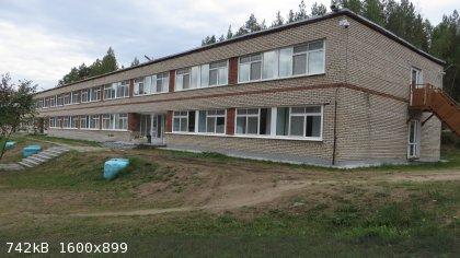 IMG_0590.JPG - 742kB