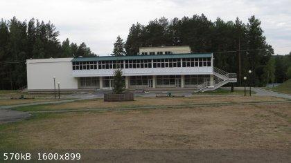 IMG_0591.JPG - 570kB