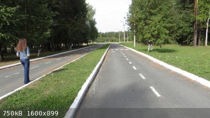 IMG_0754.JPG - 750kB