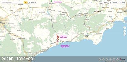 Map-Sudak-Aleshta.JPG - 207kB