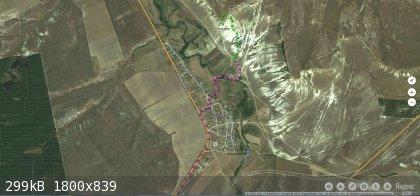 Map-Belaya-Skala.JPG - 299kB