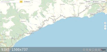 Map-Alushta-Sudak.JPG - 93kB