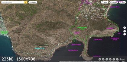 Map-Noviy Svet.JPG - 235kB