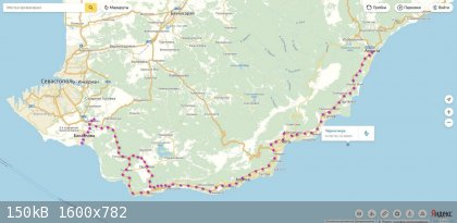 Map-1.JPG - 150kB