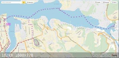 Map-3.JPG - 182kB