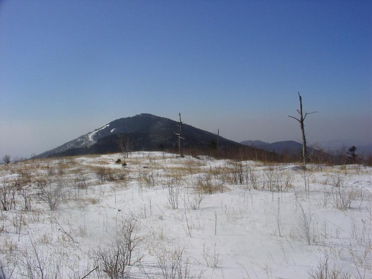 3.jpg - 103kB